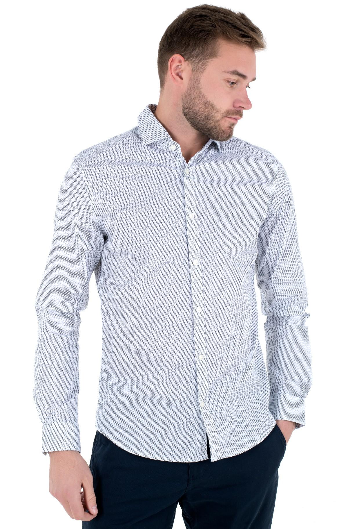 Shirt 1025219-full-1