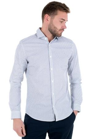Shirt 1025219-1