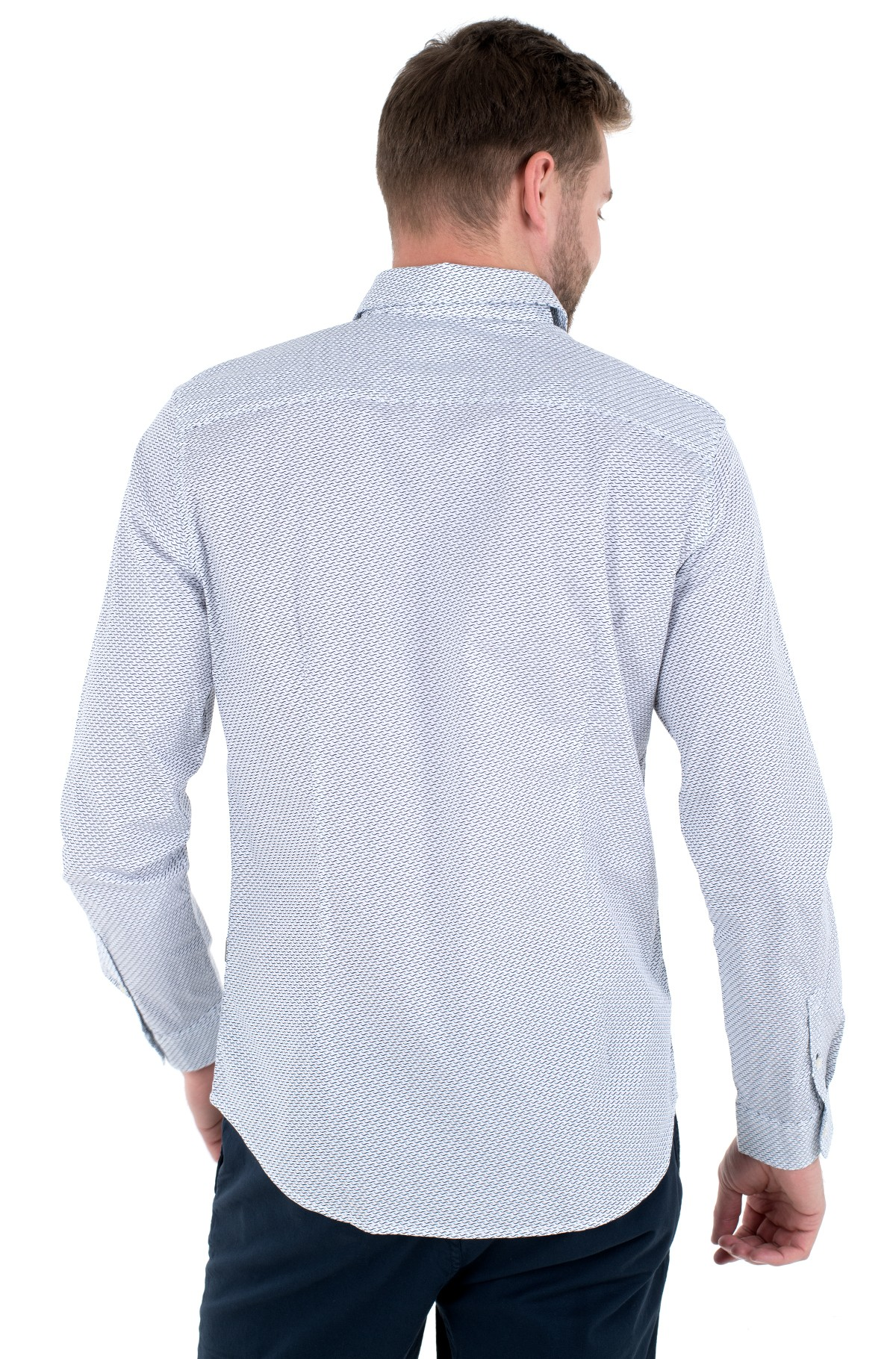 Shirt 1025219-full-2