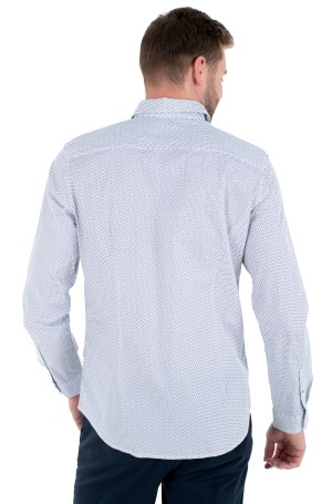 Shirt 1025219-2