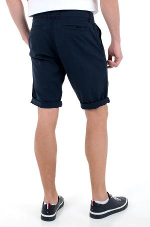 Lühikesed püksid 1025024-2