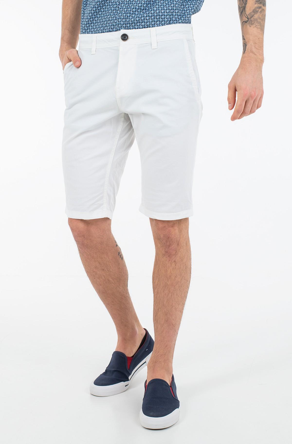 Lühikesed püksid 1025024-full-1