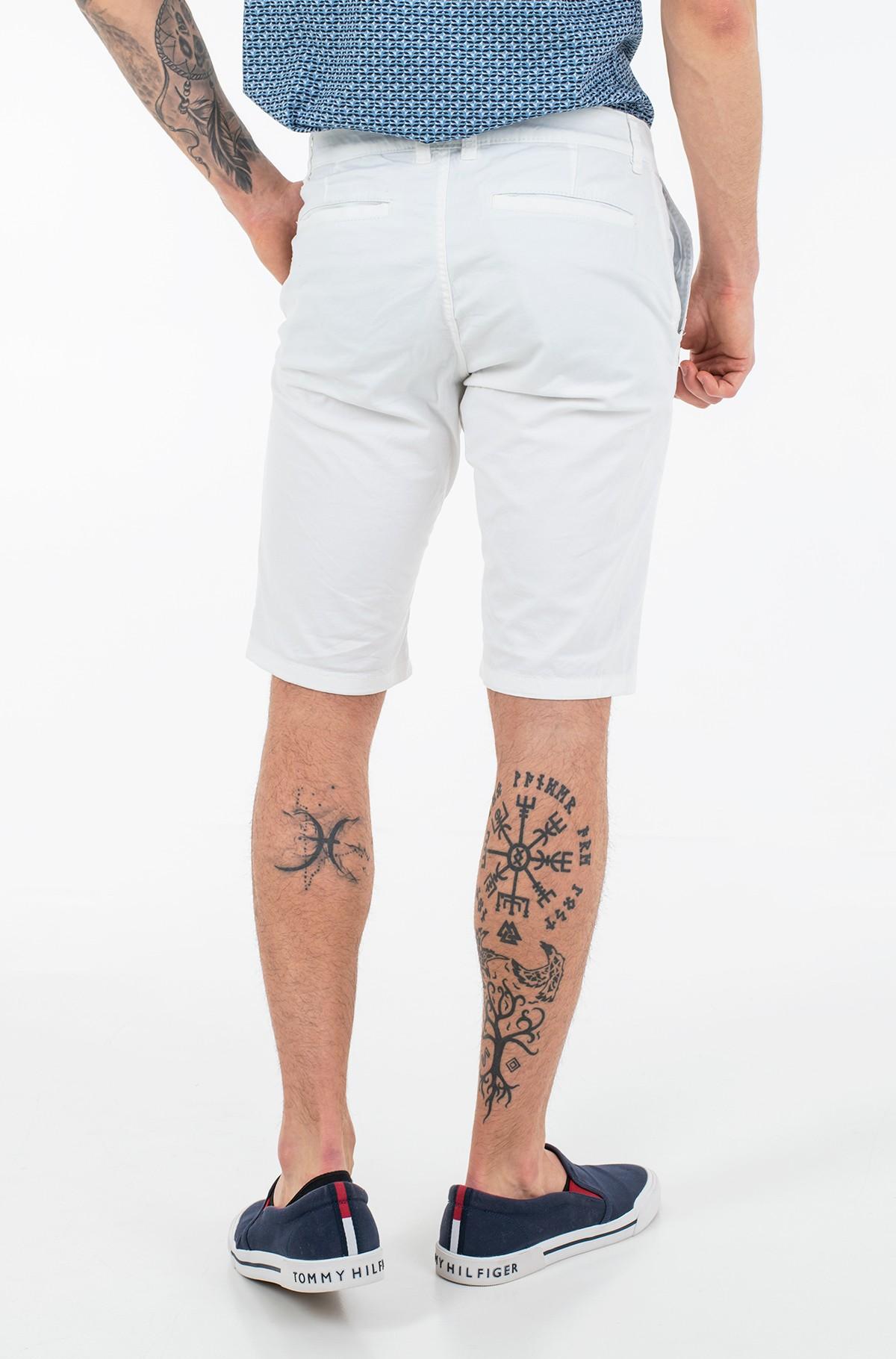 Lühikesed püksid 1025024-full-2