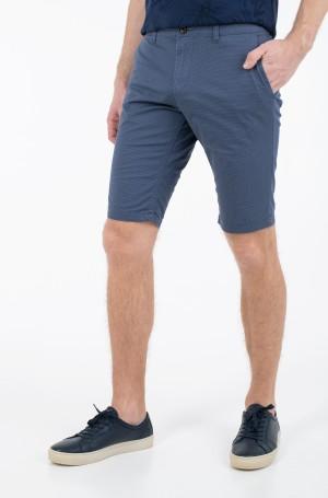 Lühikesed püksid 1025024-1
