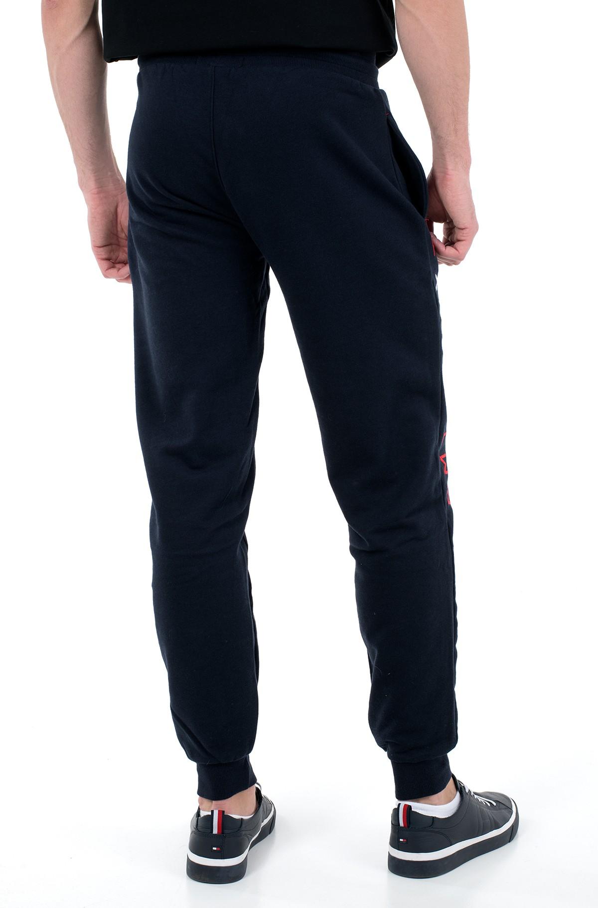Sweatpants  UM0UM02145-full-2