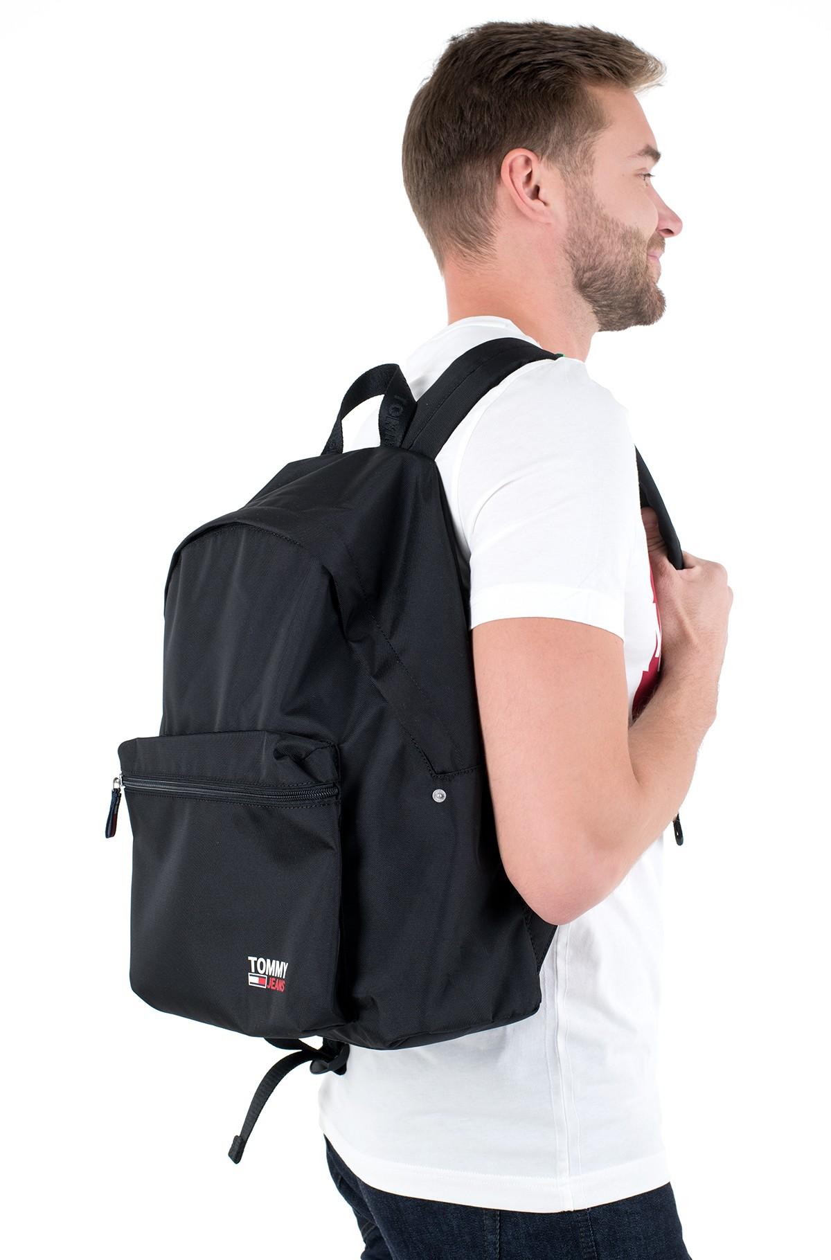 Mugursoma  TJM CAMPUS BACKPACK-full-1