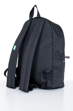 Mugursoma  TJM CAMPUS BACKPACK-3