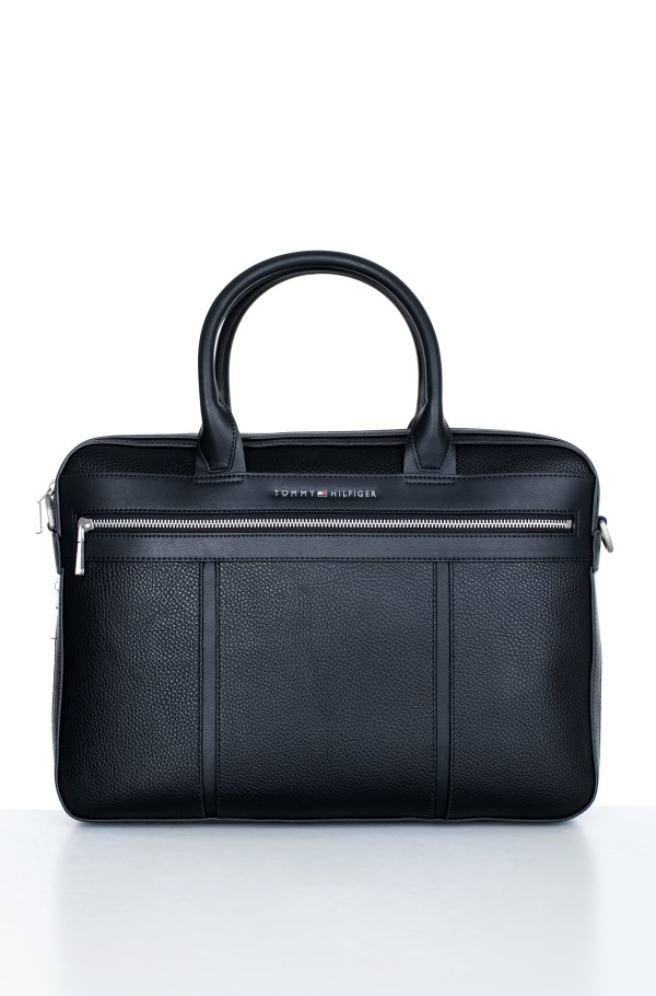 TH DOWNTOWN SLIM COMP BAG-hover