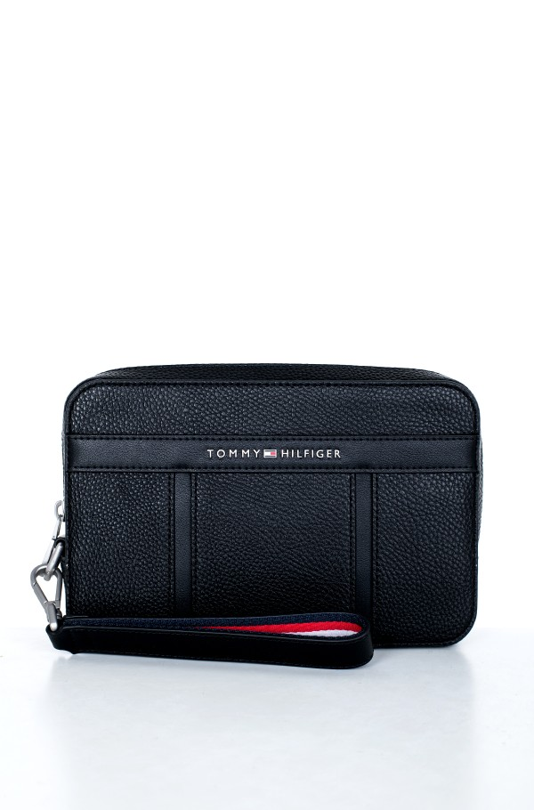 TH DOWNTOWN POUCH-hover