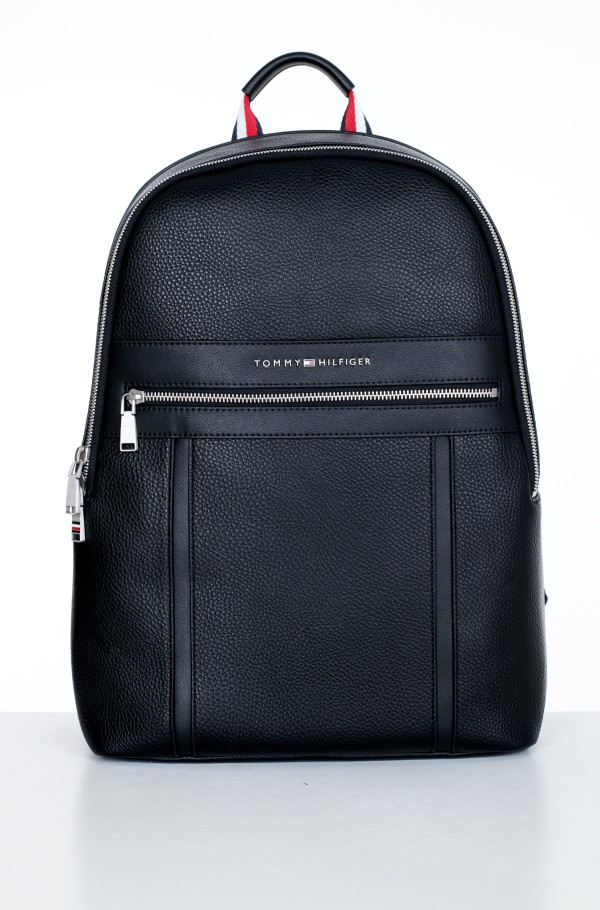 TH DOWNTOWN BACKPACK-hover