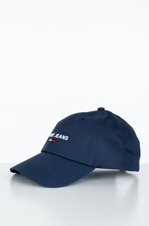 TJM SPORT CAP-hover