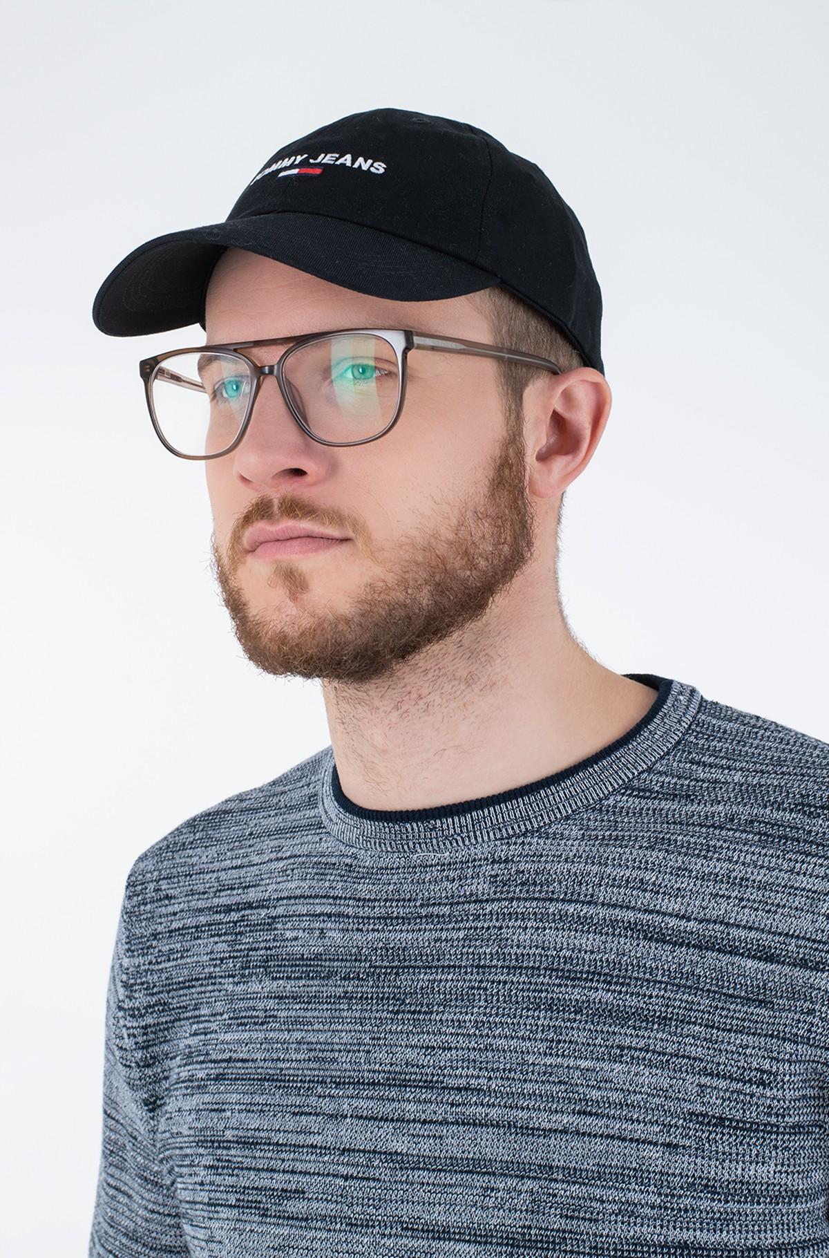 Cepure ar nagu TJM SPORT CAP-full-1