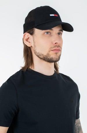 Nokamüts TJM FLAG TRUCKER CAP-1