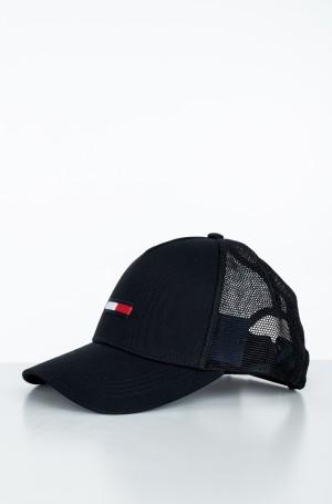 Nokamüts TJM FLAG TRUCKER CAP-2