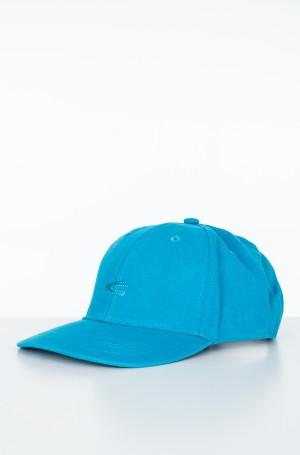 Cepure ar nagu 406230/5C23-2