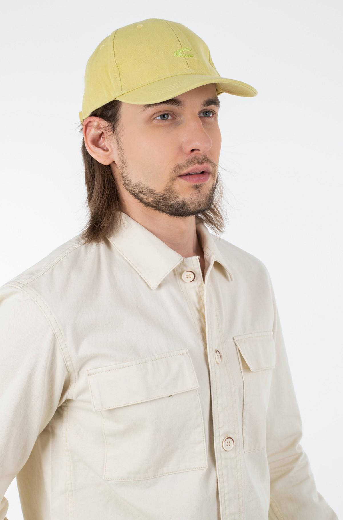 Cepure ar nagu 406230/5C23-full-1
