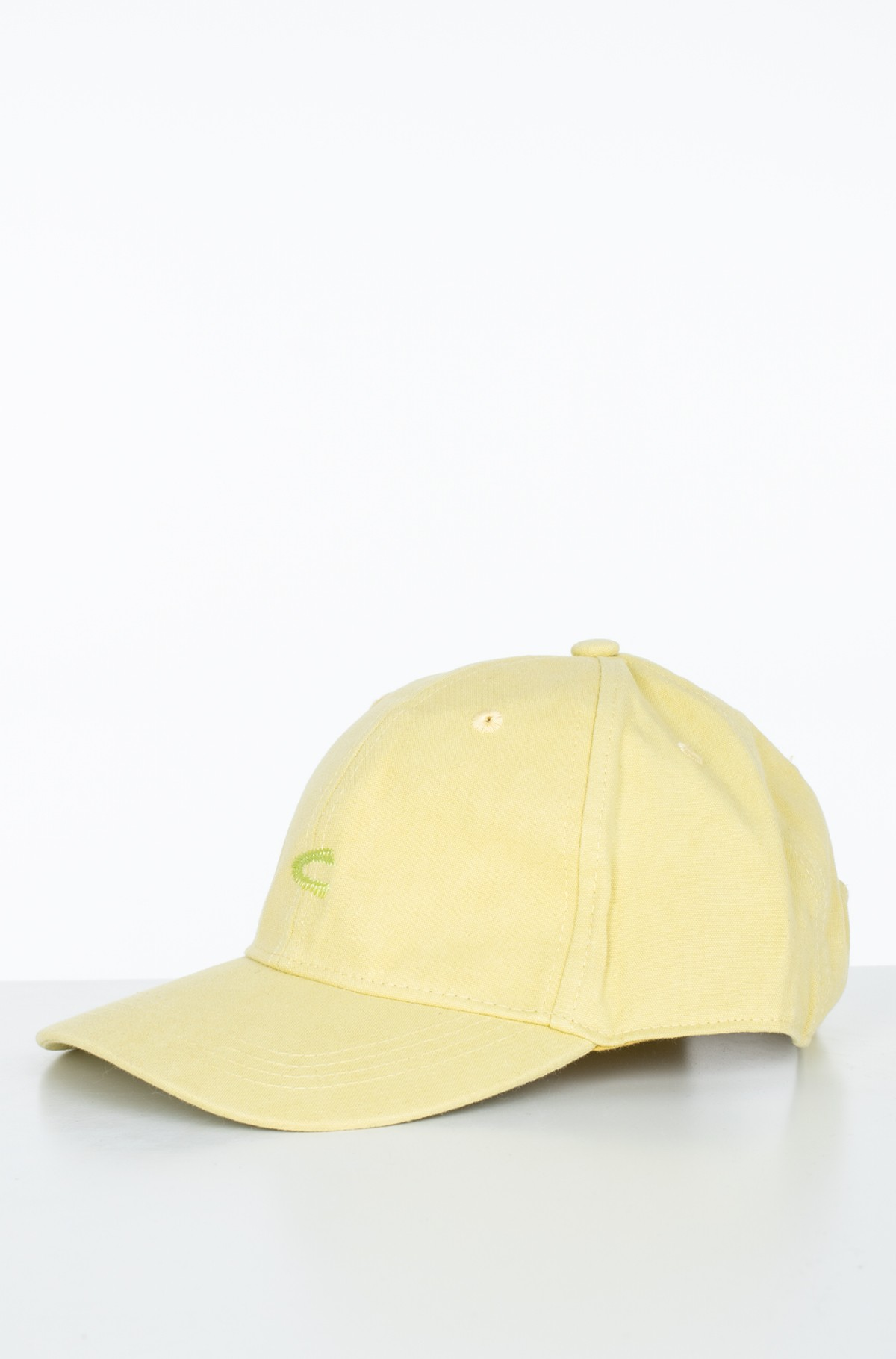 Cepure ar nagu 406230/5C23-full-2