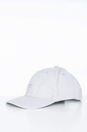 Nokamüts 406230/5C23-2