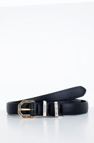 Belt BW7397 P0420-1