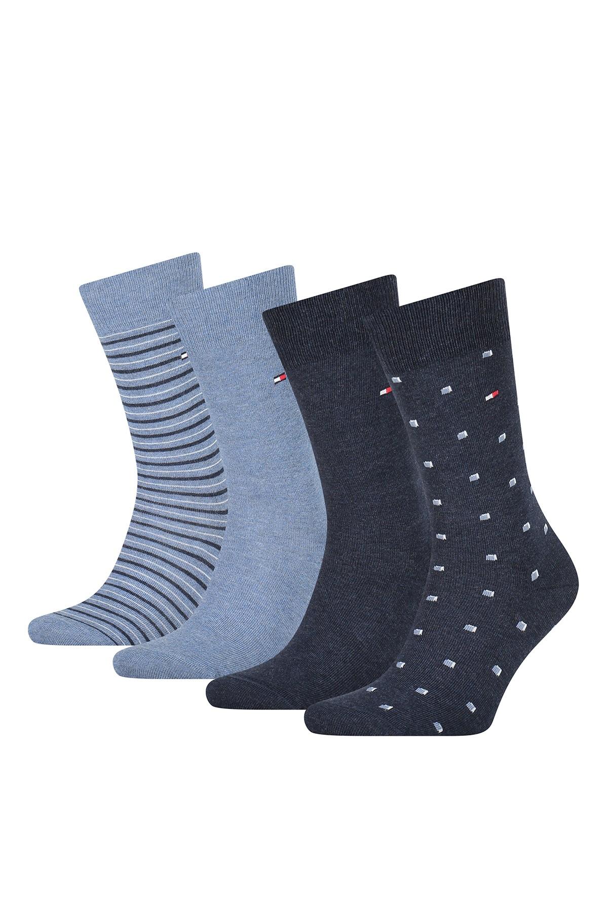 Socks in gift box 100002214-full-1