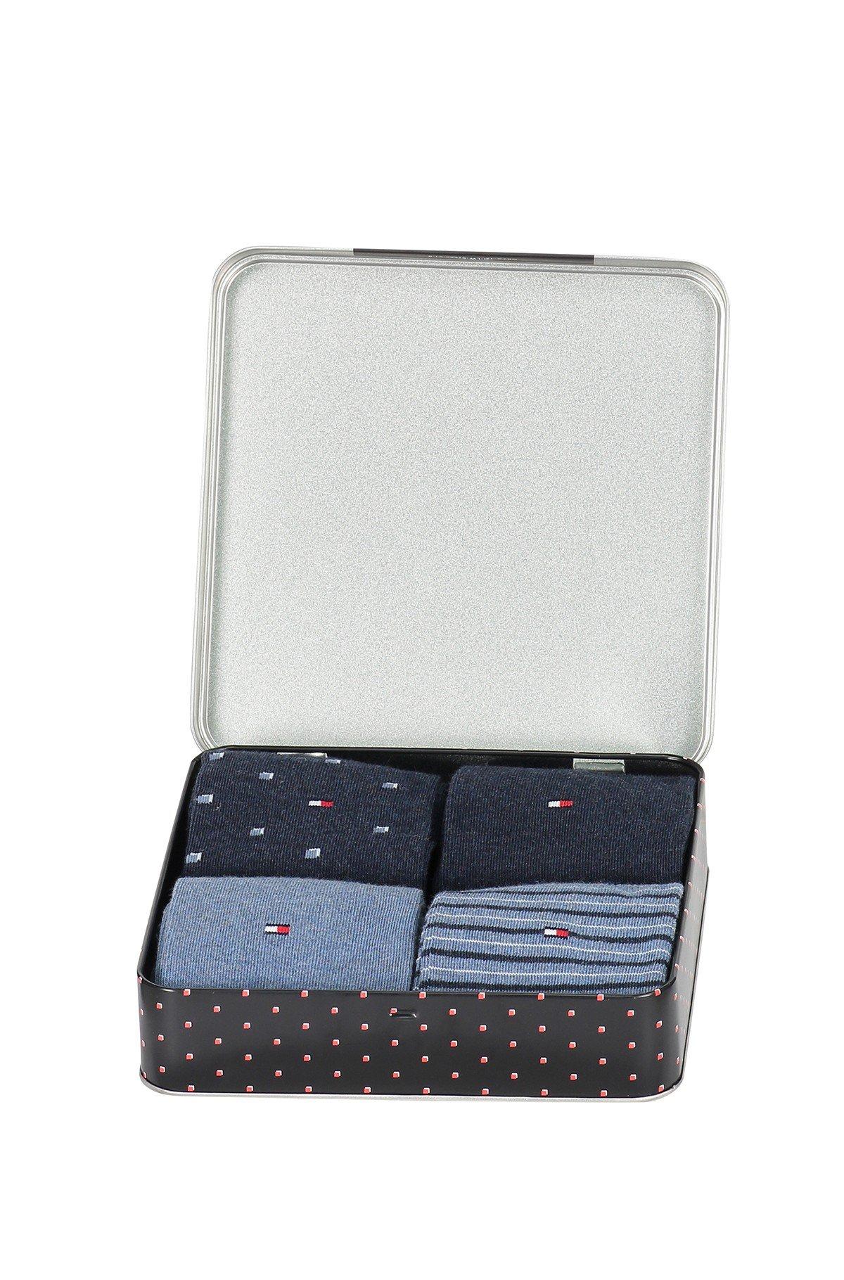 Socks in gift box 100002214-full-3