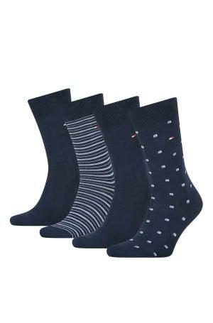 Sokid kinkekarbis 100002214-1