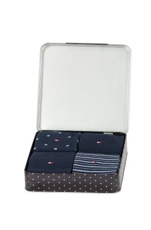 Sokid kinkekarbis 100002214-3