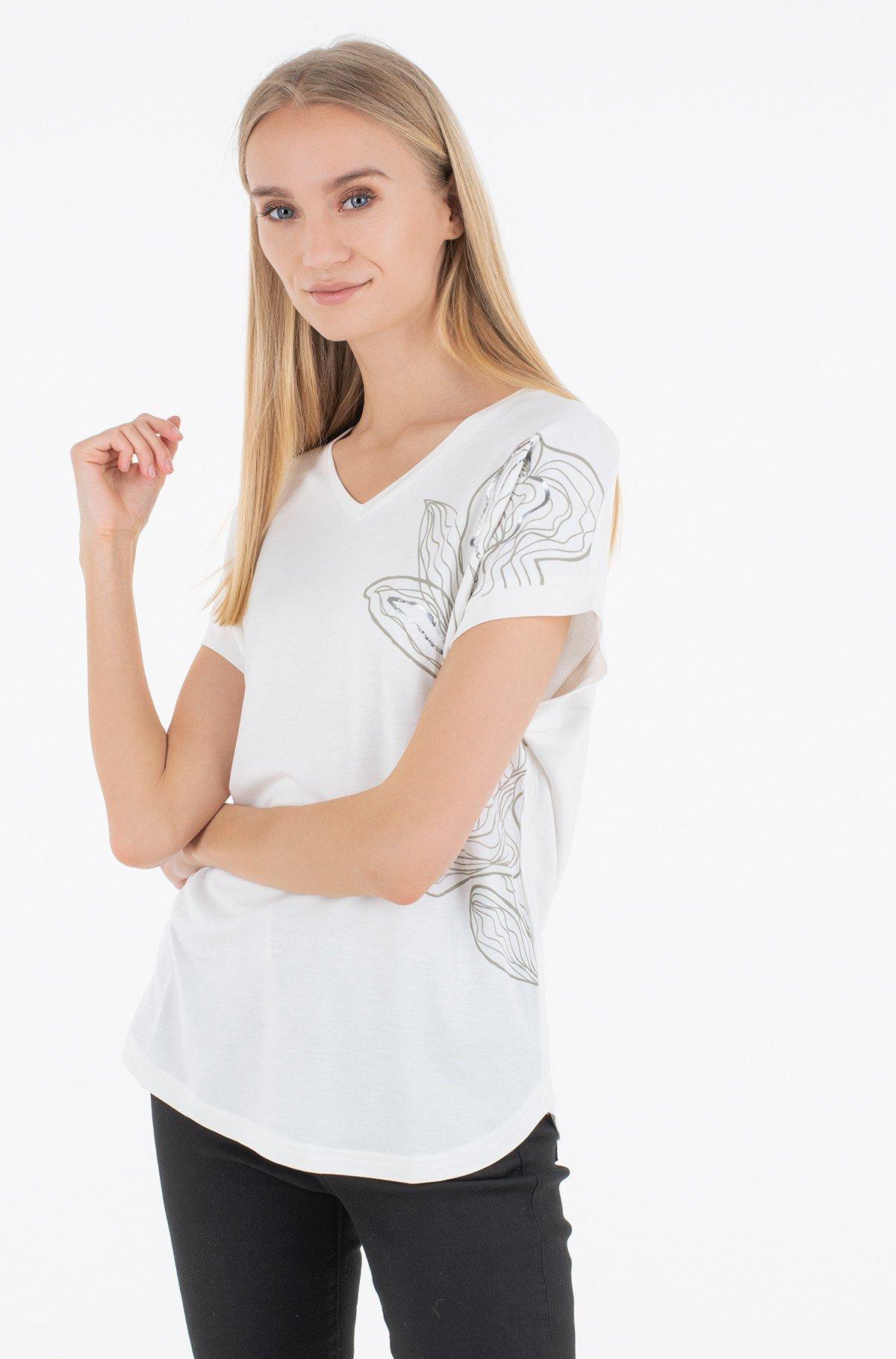T-shirt 1025268-full-1
