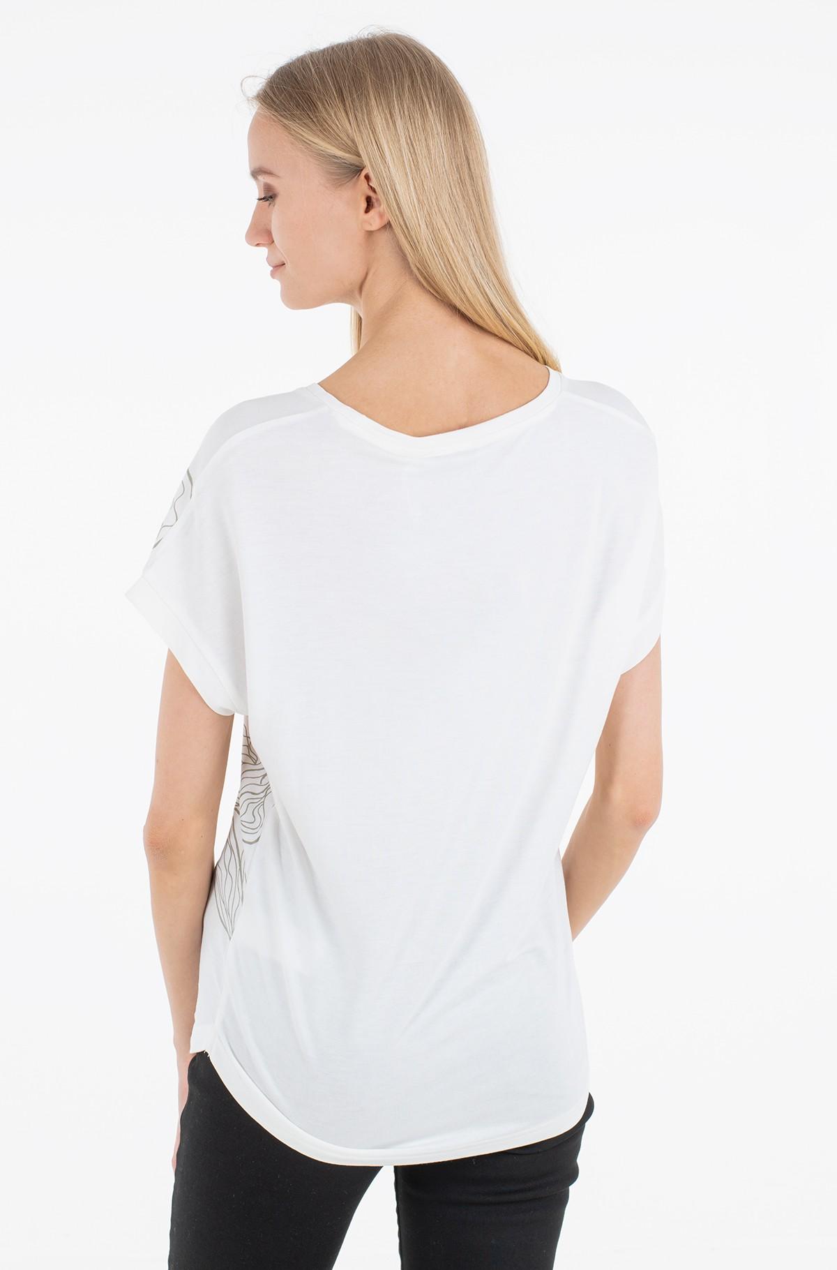 T-shirt 1025268-full-2