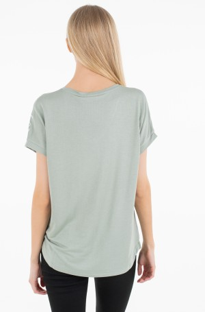 T-shirt 1025268-2