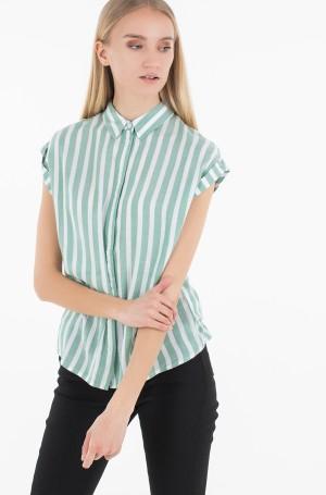Shirt 1024063-1