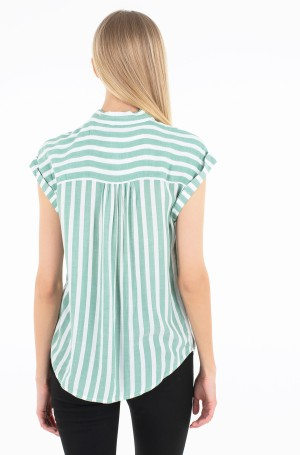 Shirt 1024063-2