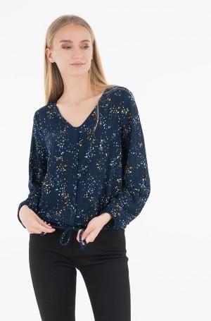 Shirt 1022953-1