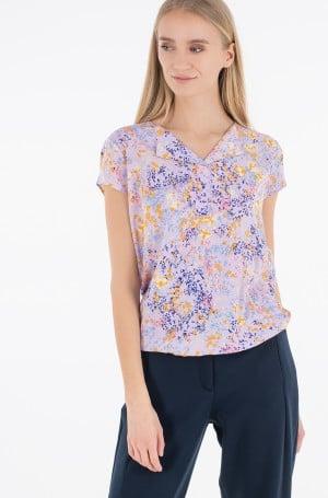Shirt 1024062-1
