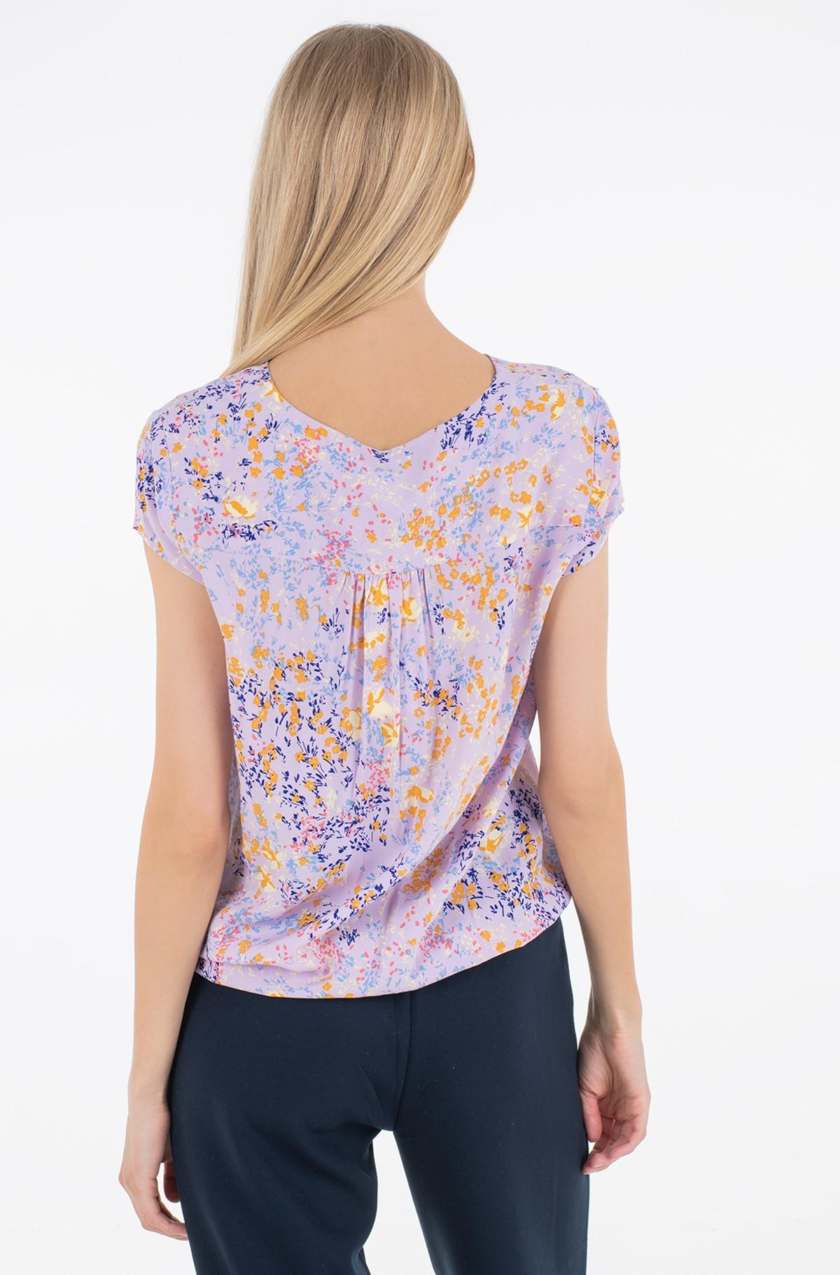Shirt 1024062-full-2