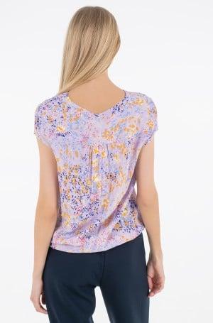 Shirt 1024062-2