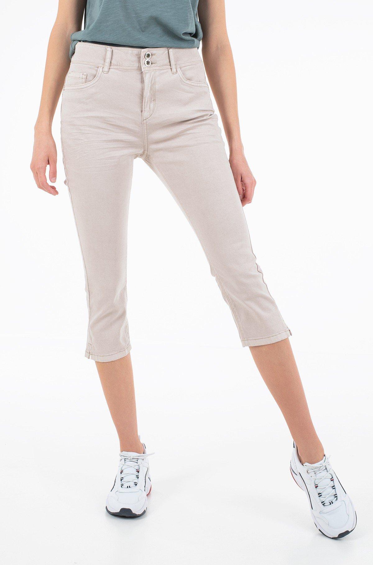 Capri pants 1024919-full-1