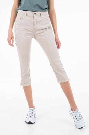 Capri pants 1024919-1