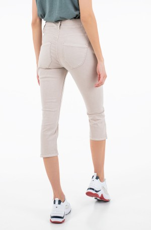 Capri pants 1024919-2