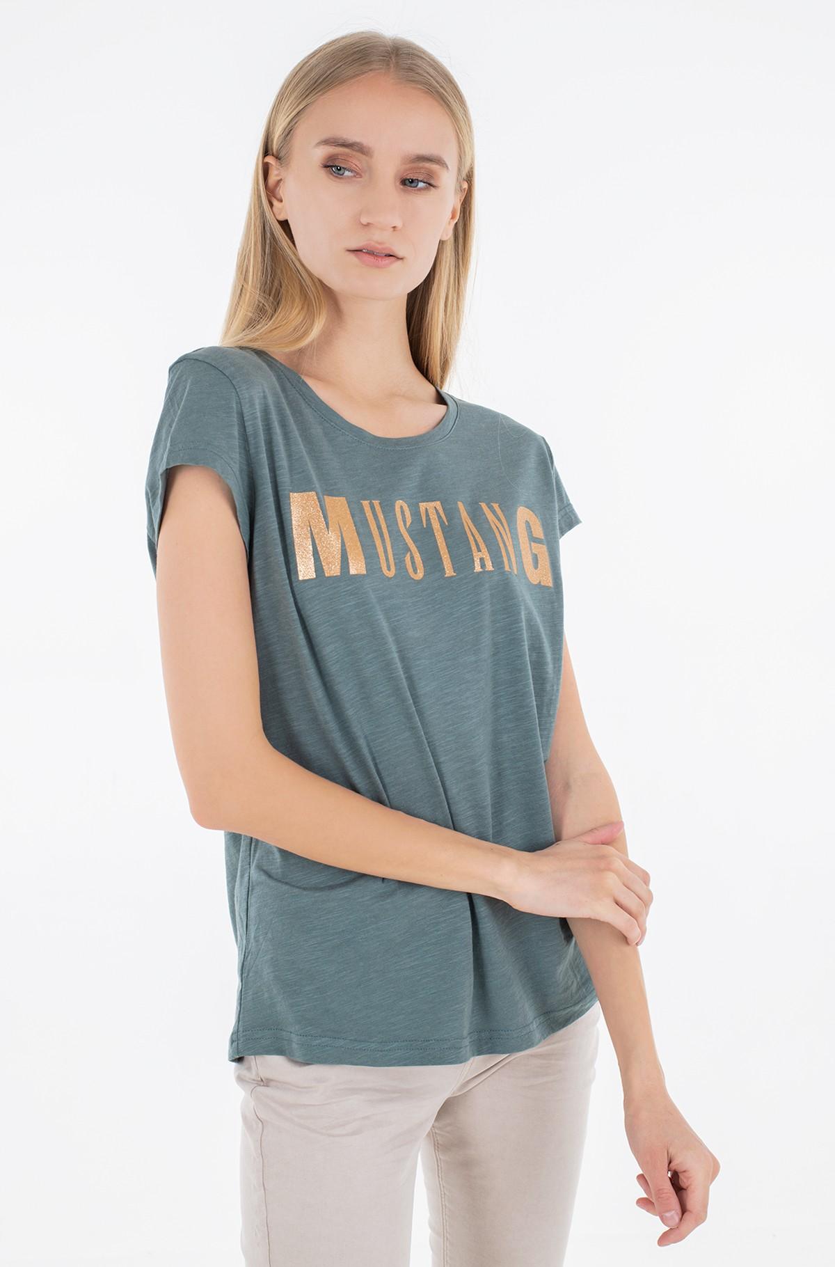 T-shirt 101-0738-full-1