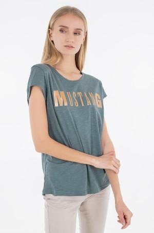 T-shirt 101-0738-1