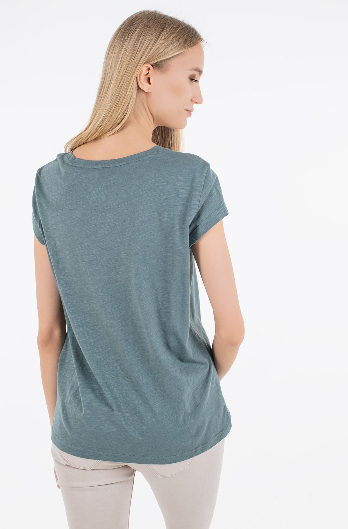 T-shirt 101-0738-full-2
