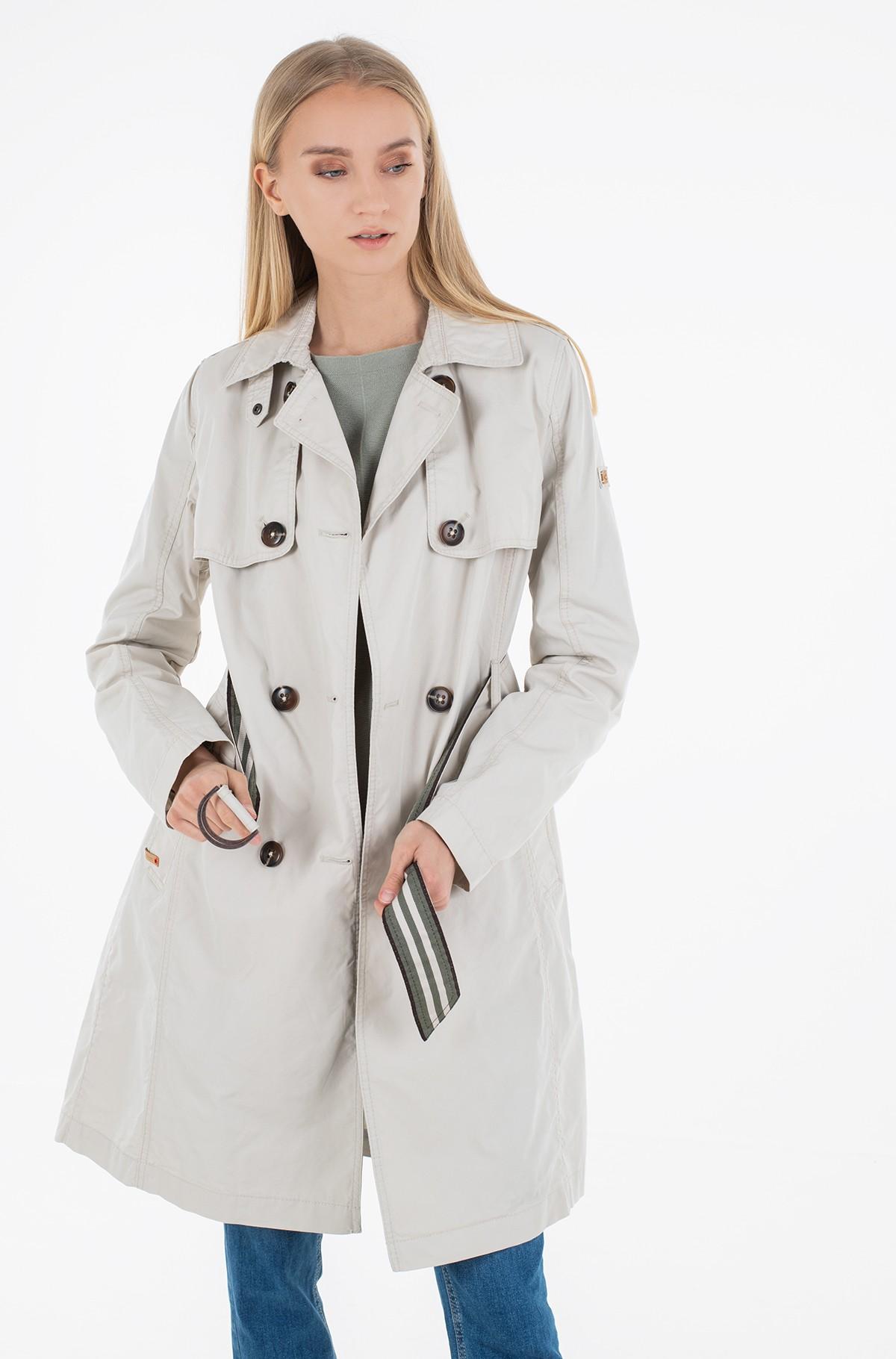 Coat 310840/5446-full-1