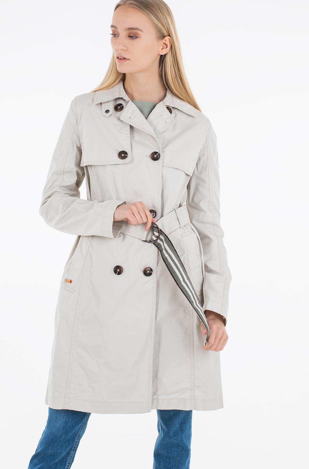 Coat 310840/5446-full-2