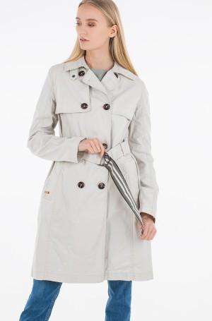 Coat 310840/5446-2