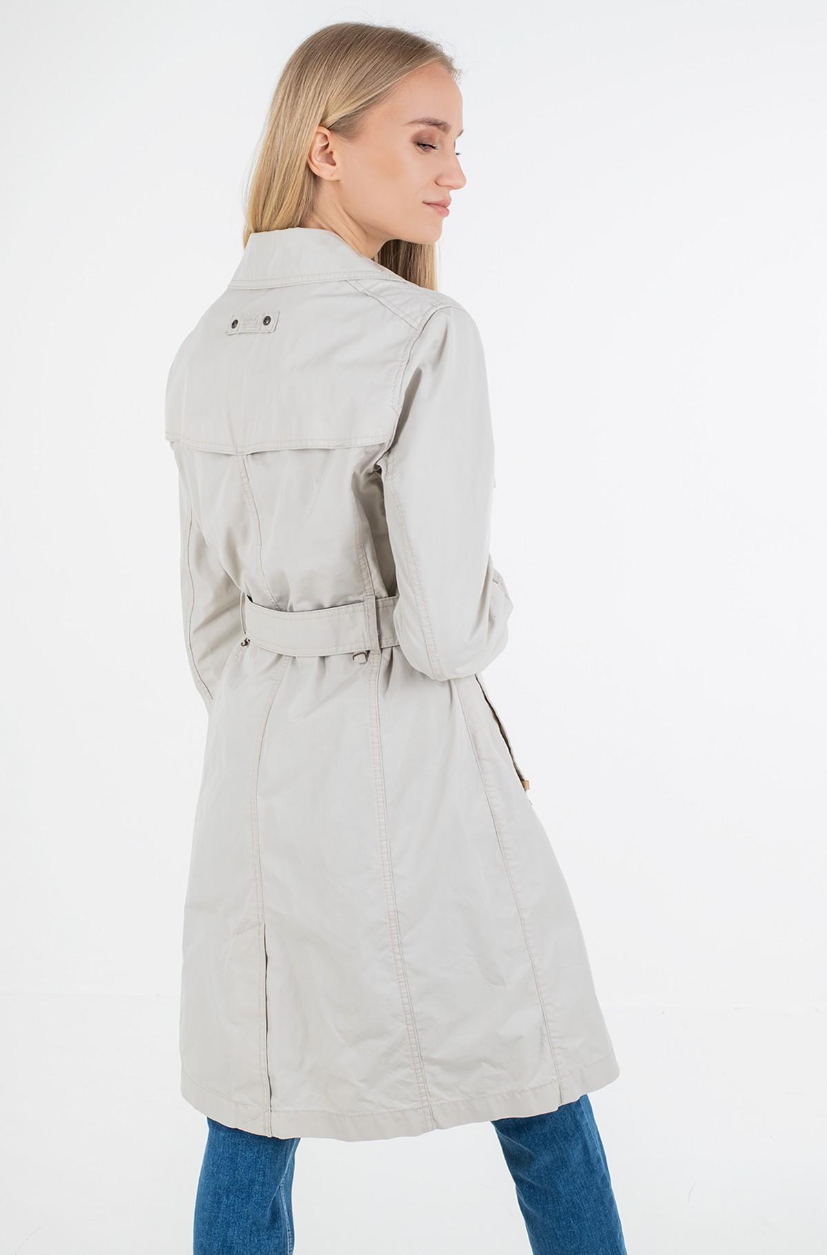 Coat 310840/5446-full-3