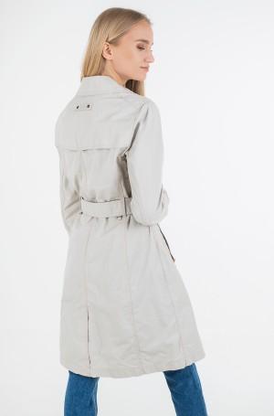 Coat 310840/5446-3