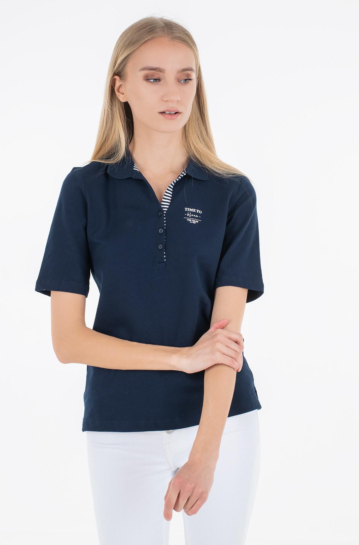 Polo krekls  1024731-full-1