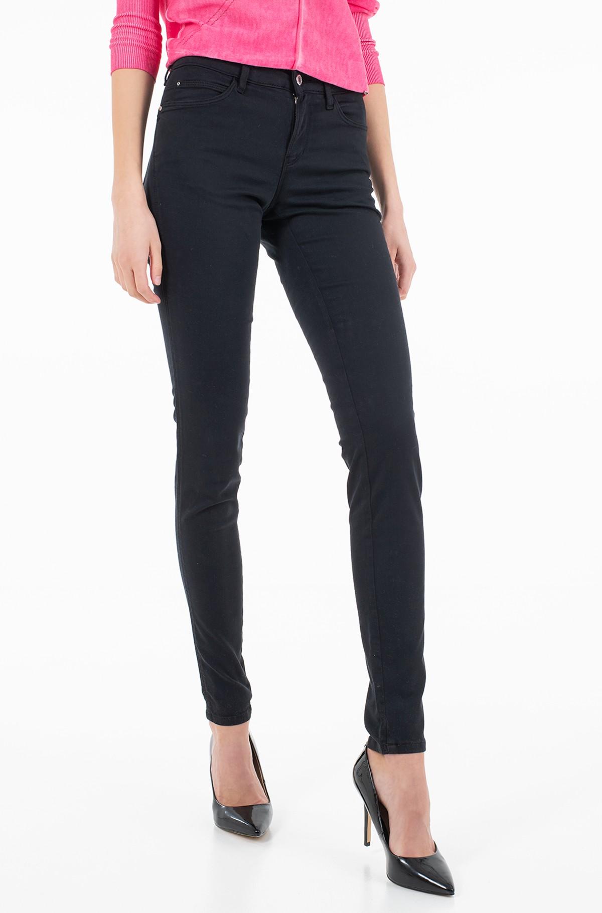 Trousers W1GAJ2 W77RE-full-1