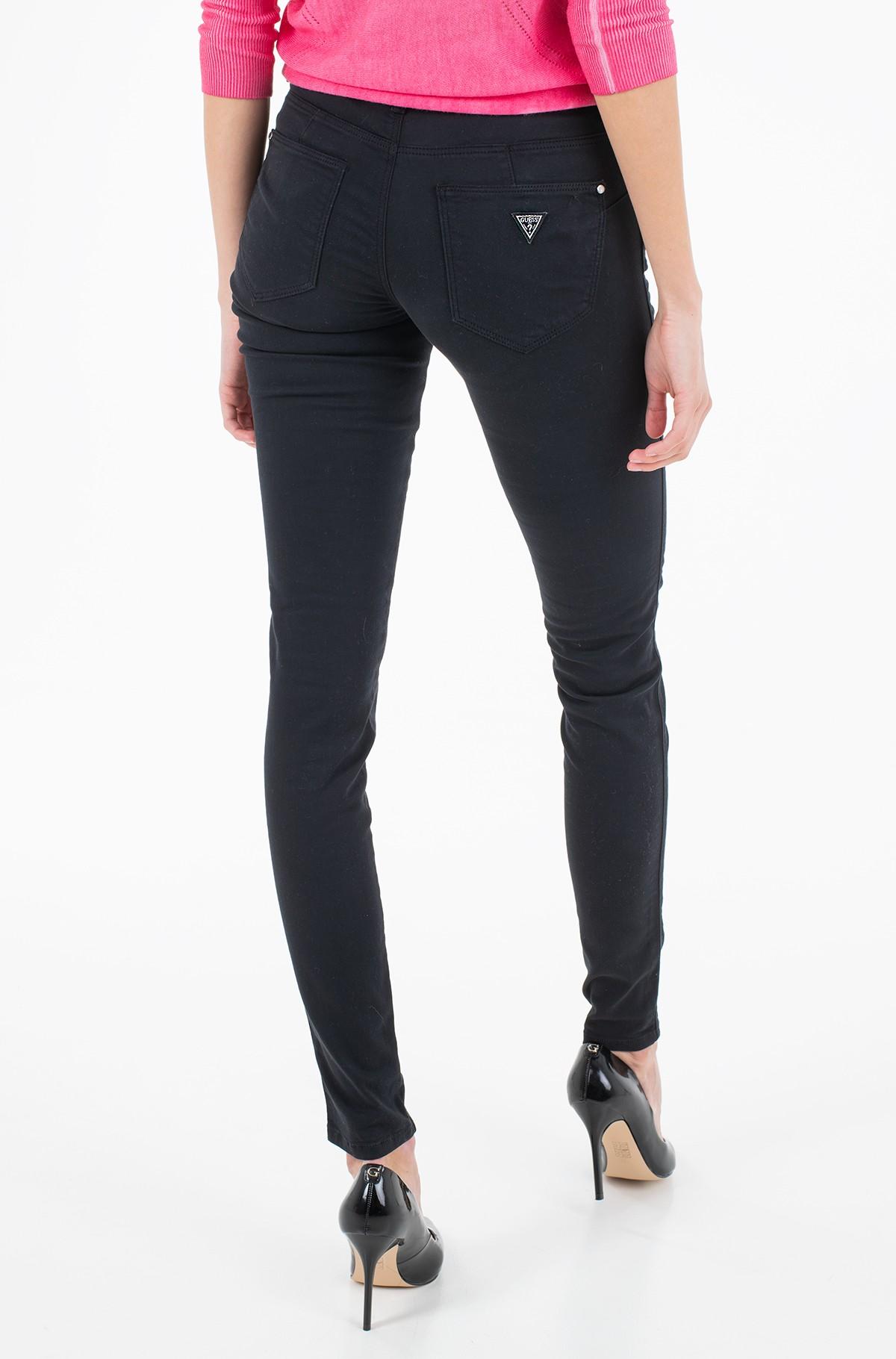 Trousers W1GAJ2 W77RE-full-2